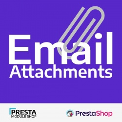 Email Attachments - Terms...