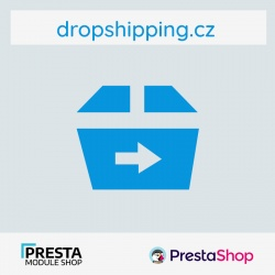 Dropshipping.cz - payment...