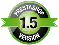 Sklik - Retargeting and Conversion tracking - Prestashop 1.5