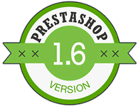 Log In as a customer - superuser - Prestashop 1.6