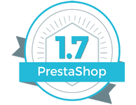 Log In as a customer - superuser - Prestashop 1.7